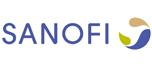 Logo partenaire Sanofi